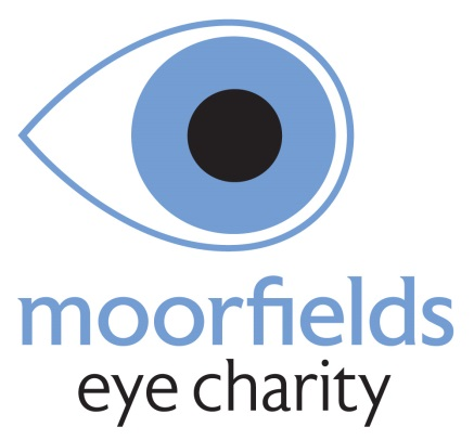 Moorfields Eye Hospital – 10% Discount